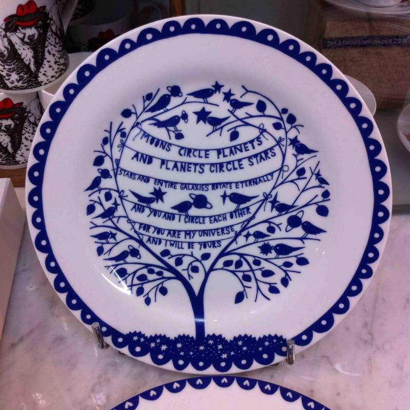assiette-plate-rob-ryan-1