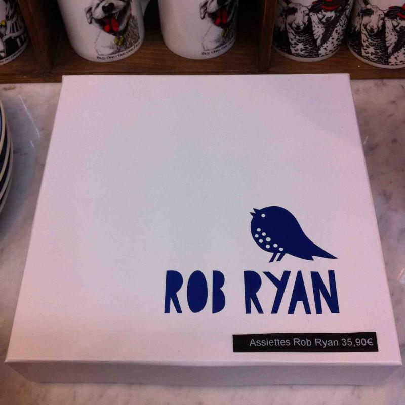 assiette-plate-rob-ryan
