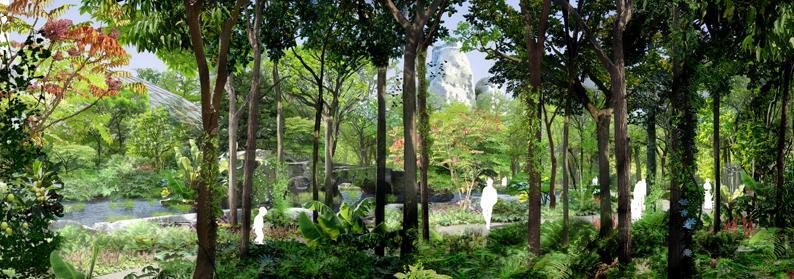 zoo-de-paris-biozone-guyane