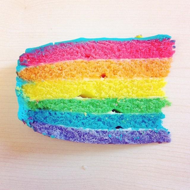 part-rainbow-cake