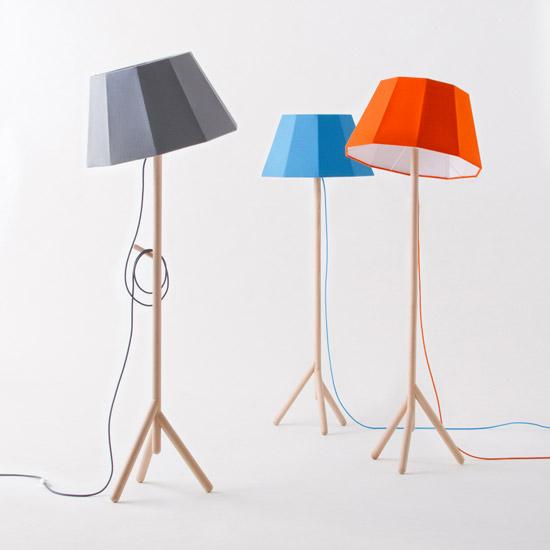 Lampe-bois-faces-COLONEL