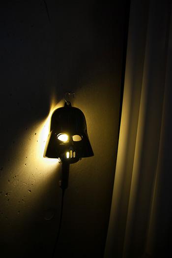 Paris-mama-shelter-dark-vador-luxe-room