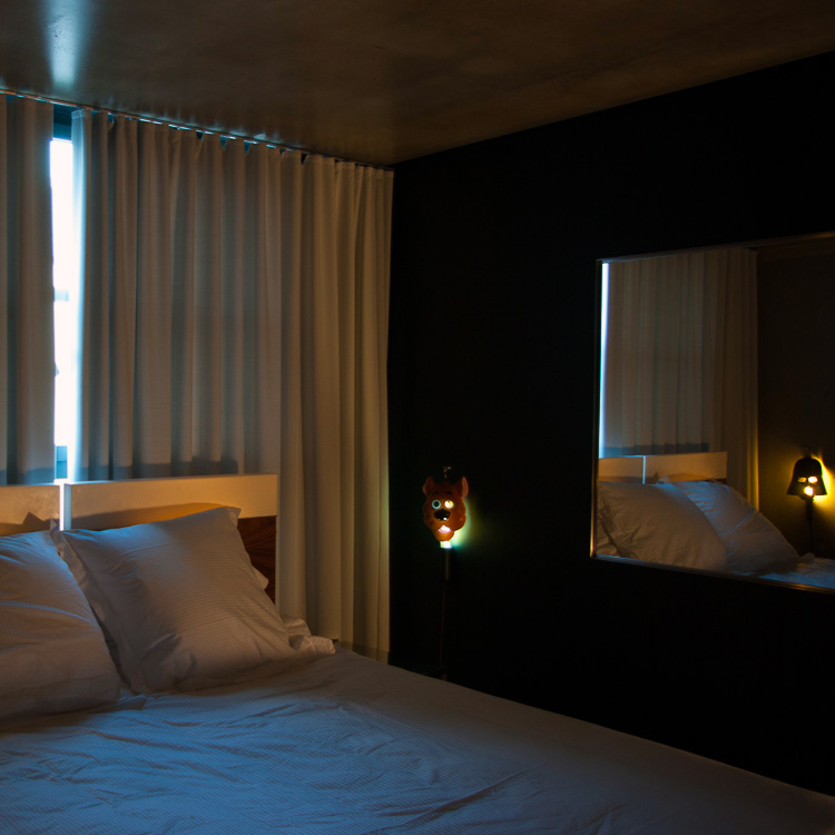 hotel-mama-shelter-paris-luxe-double
