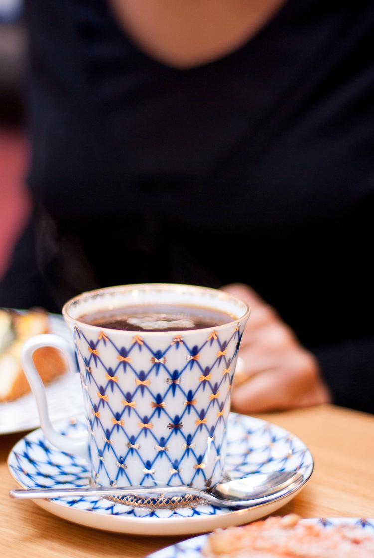 acide-salon-de-the-cafe