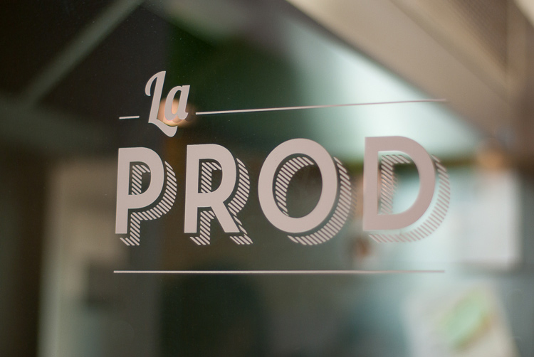 acide-salon-de-the-la-prod