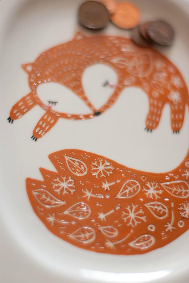 vide-poche-renard-decoration-details-1-3