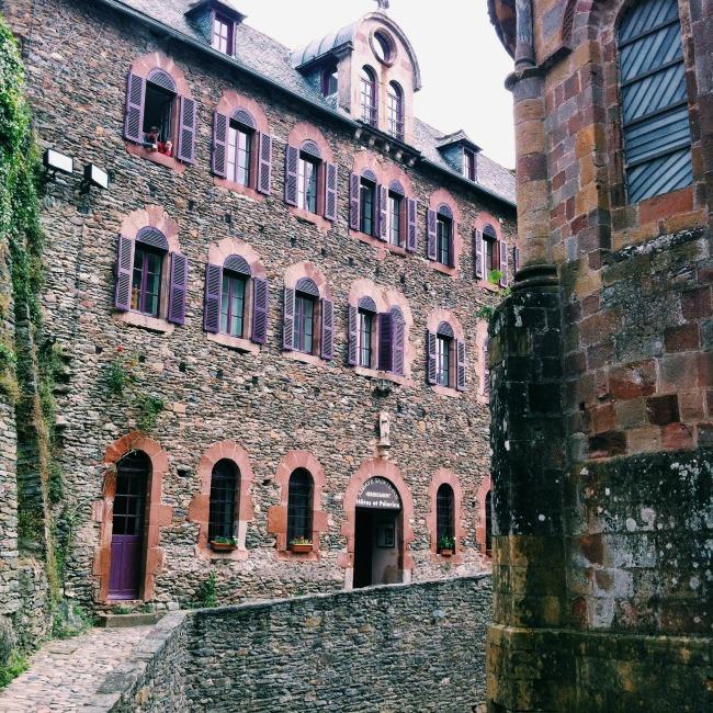 hebergement-saint-jacques-compostelle