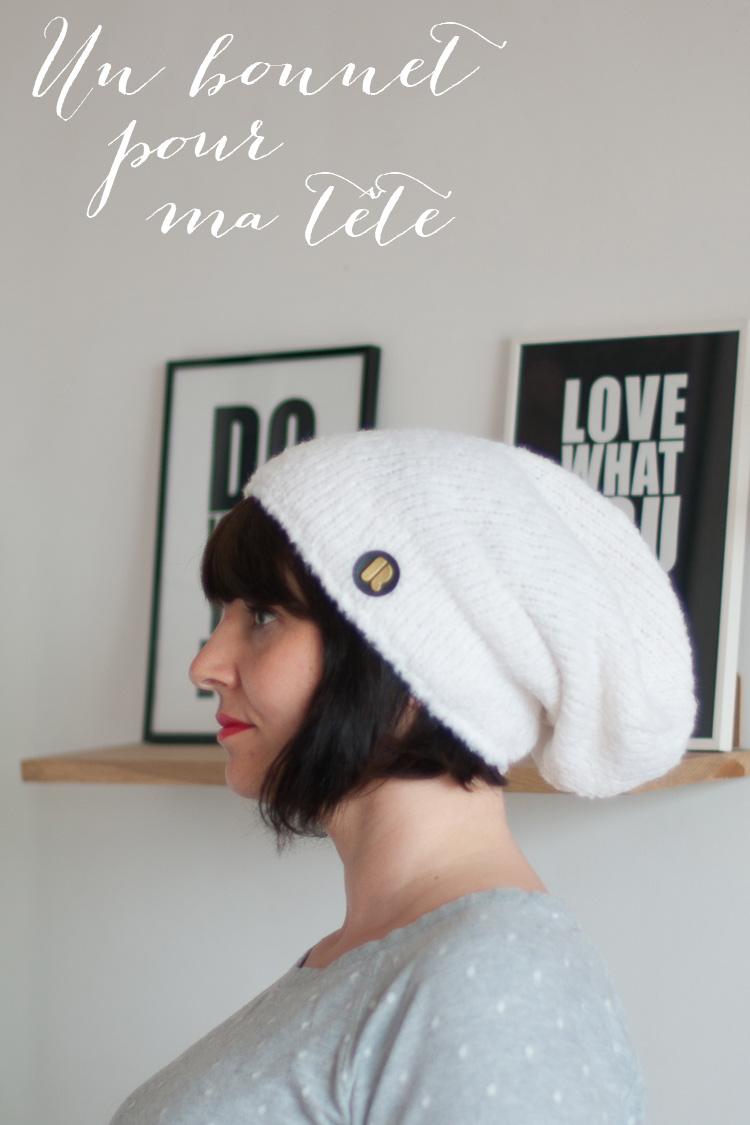 bonnet-loose-blanc-headict