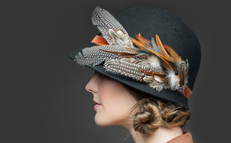 chapeau-plume-nobis-headict