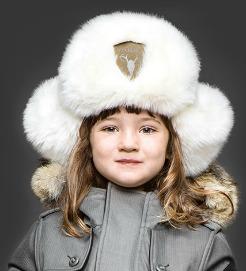 chapka-enfant-blanc-fausse-fourrure-nobis-headict