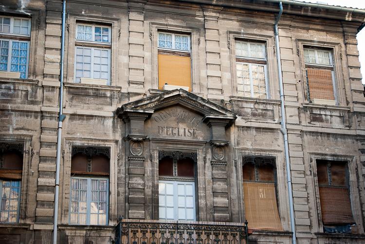 facade-avignon-ornements