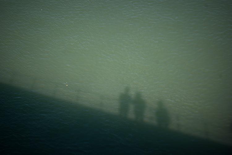 pont-d-avignon-ombres