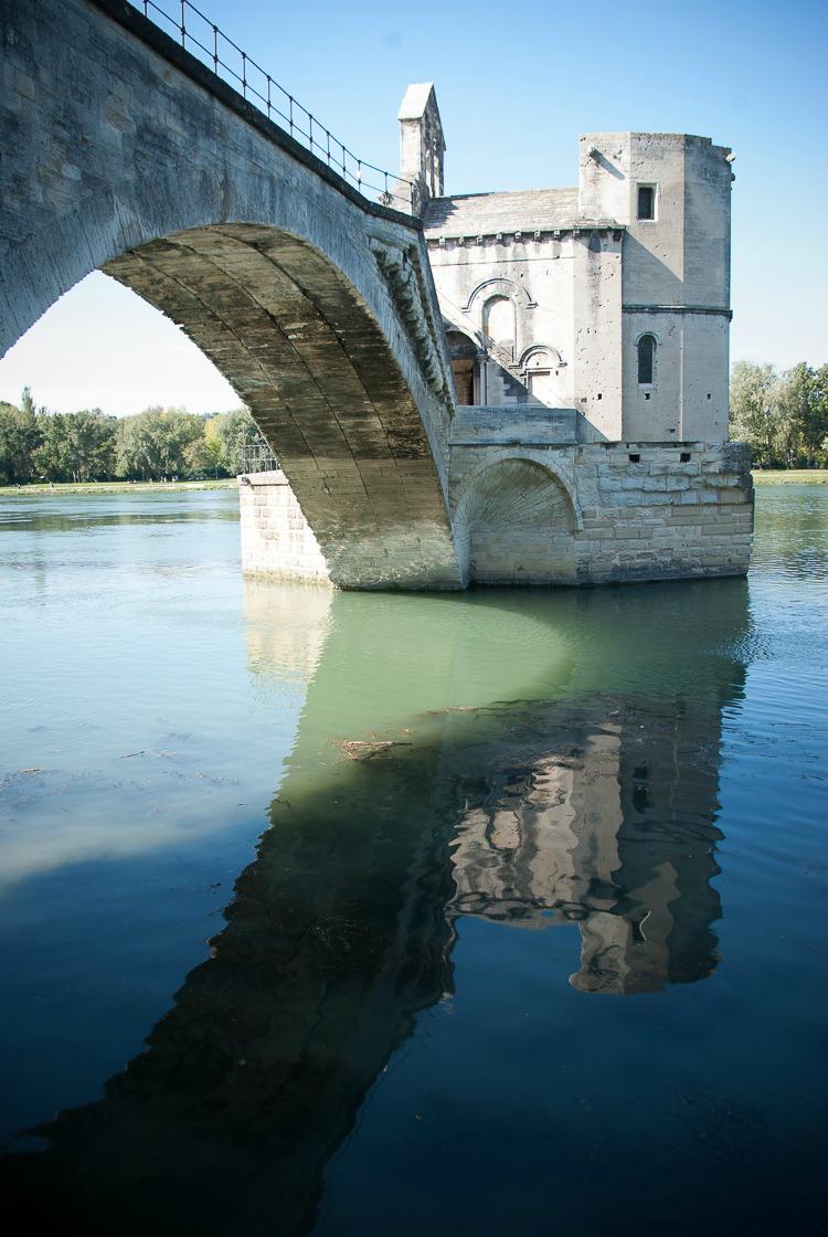 pont-d-avignon-reflets