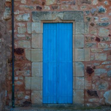 roussillon-porte-bleue-2