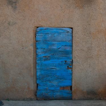 roussillon-porte-bleue