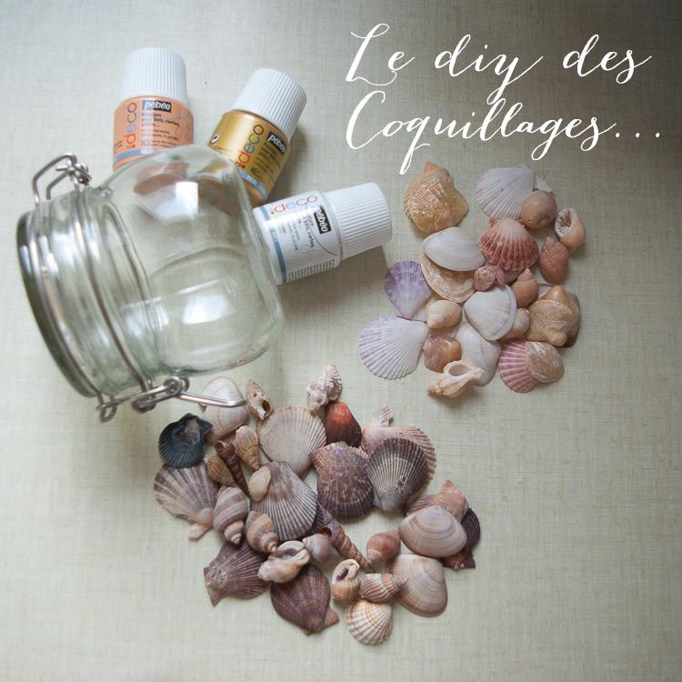 diy-coquillage-tuto