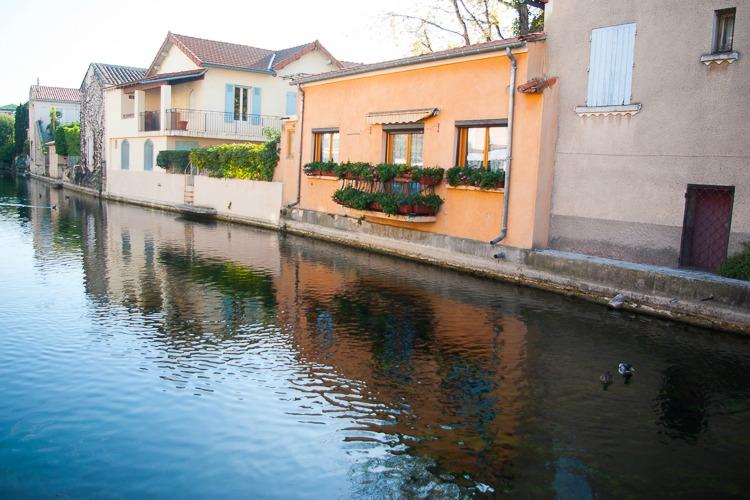 l-isle-sur-la-sorgue (1 sur 1)