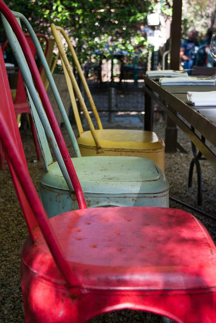 l-isle-sur-la-sorgue-chaise-tollix (1 sur 1)