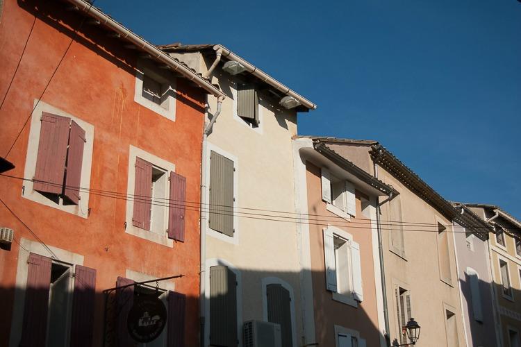 l-isle-sur-la-sorgue-rue (1 sur 1)