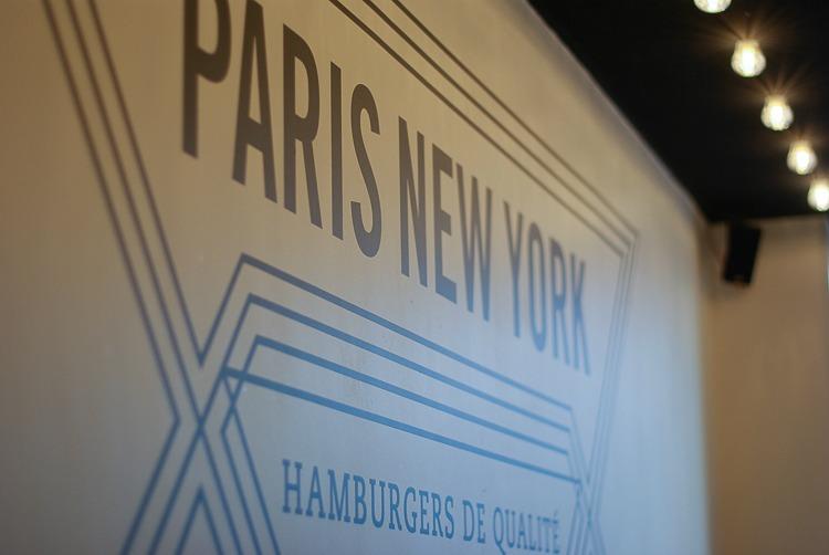 paris-new-york-faubourg-saint-denis