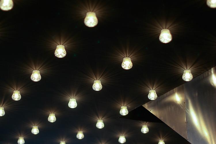 paris-new-york-lights