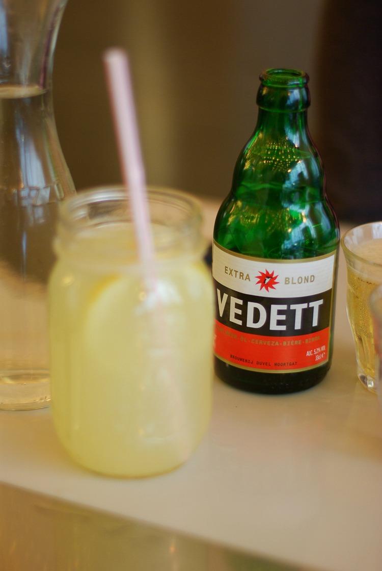 paris-new-york-limonade-vedette