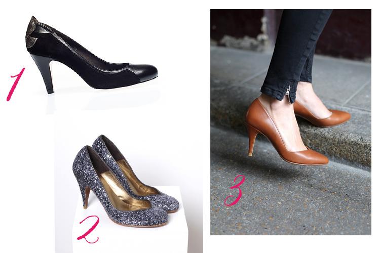 plus-belles-chaussures