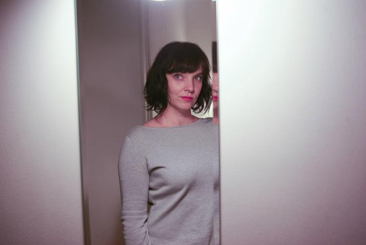 hotel-astotel-george-opera-chambre-selfie