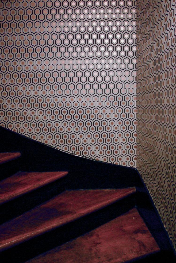 hotel-astotel-george-opera-escalier-deco
