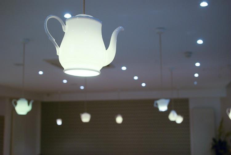 hotel-astotel-george-opera-lampe-theiere-1