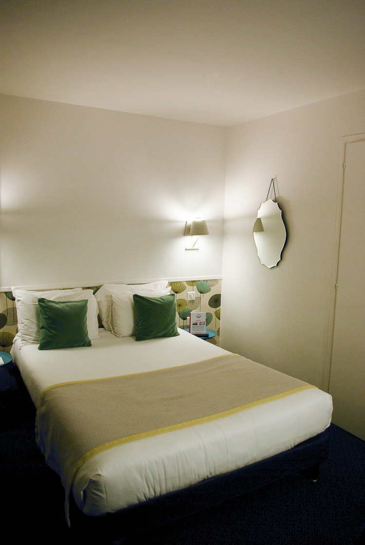 hotel-astotel-georges-opera-chambre-double