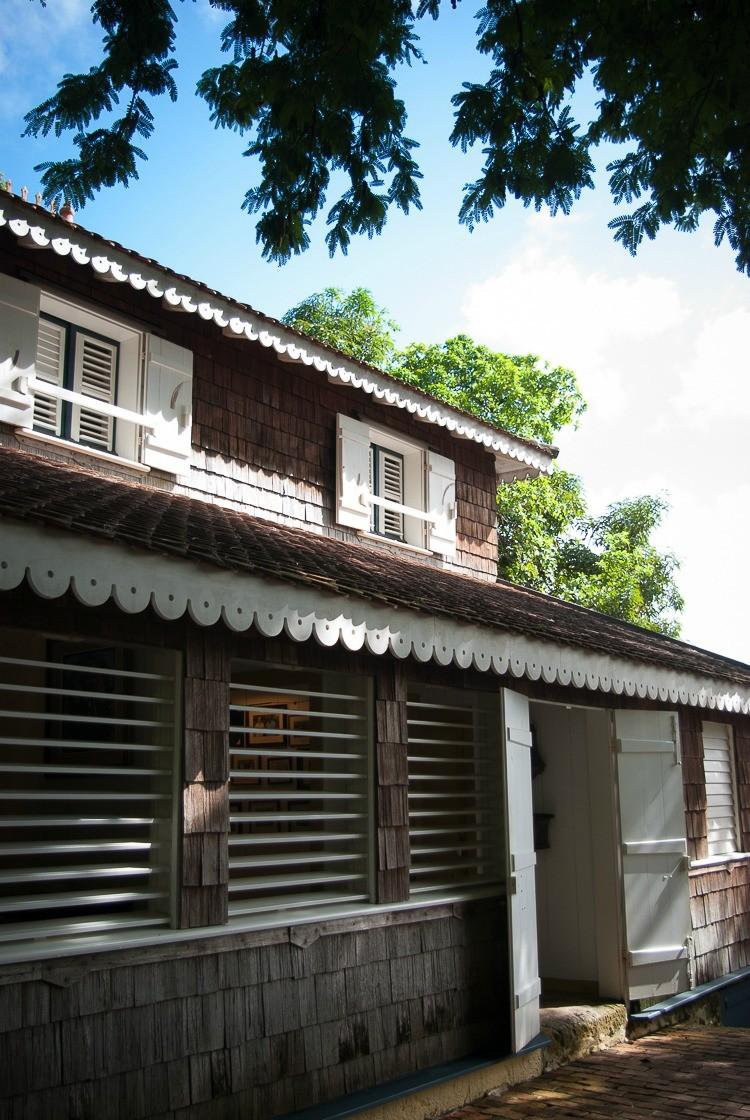 martinique-habitation-clement-case-creole (3 sur 1)