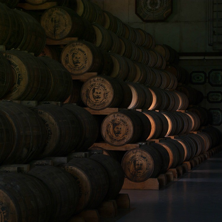martinique-habitation-clement-chais (2 sur 1)