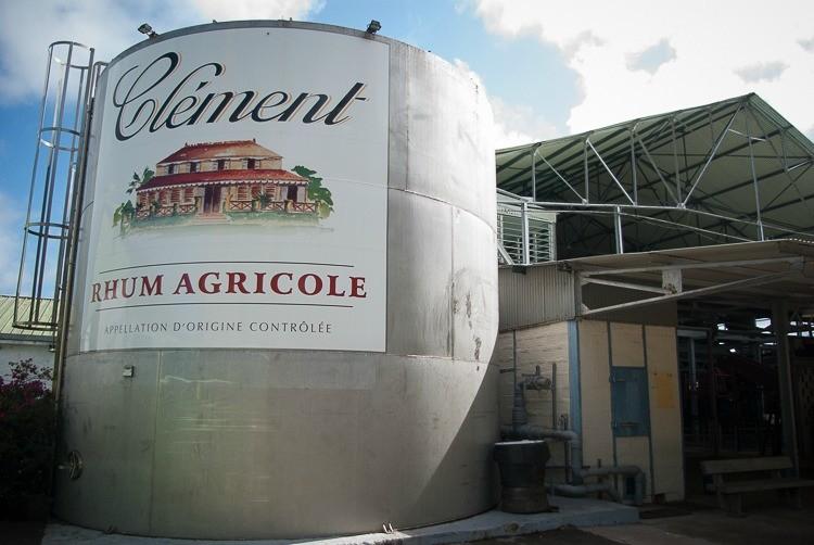 martinique-habitation-clement-rhum (2 sur 1)