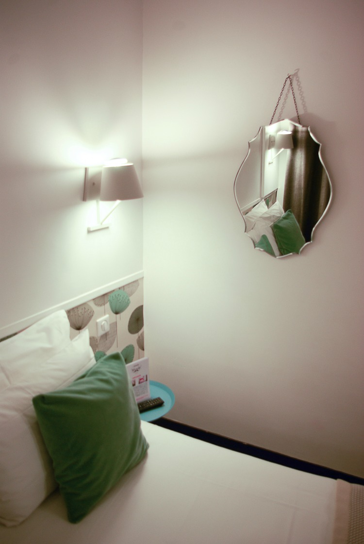 paris-hotel-astotel-george-chambre-double-detail
