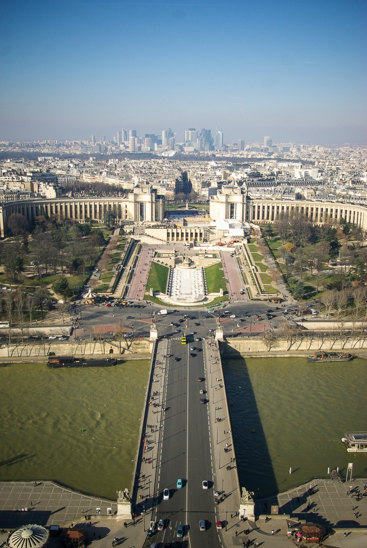 Paris-tour-eiffel-trocadero