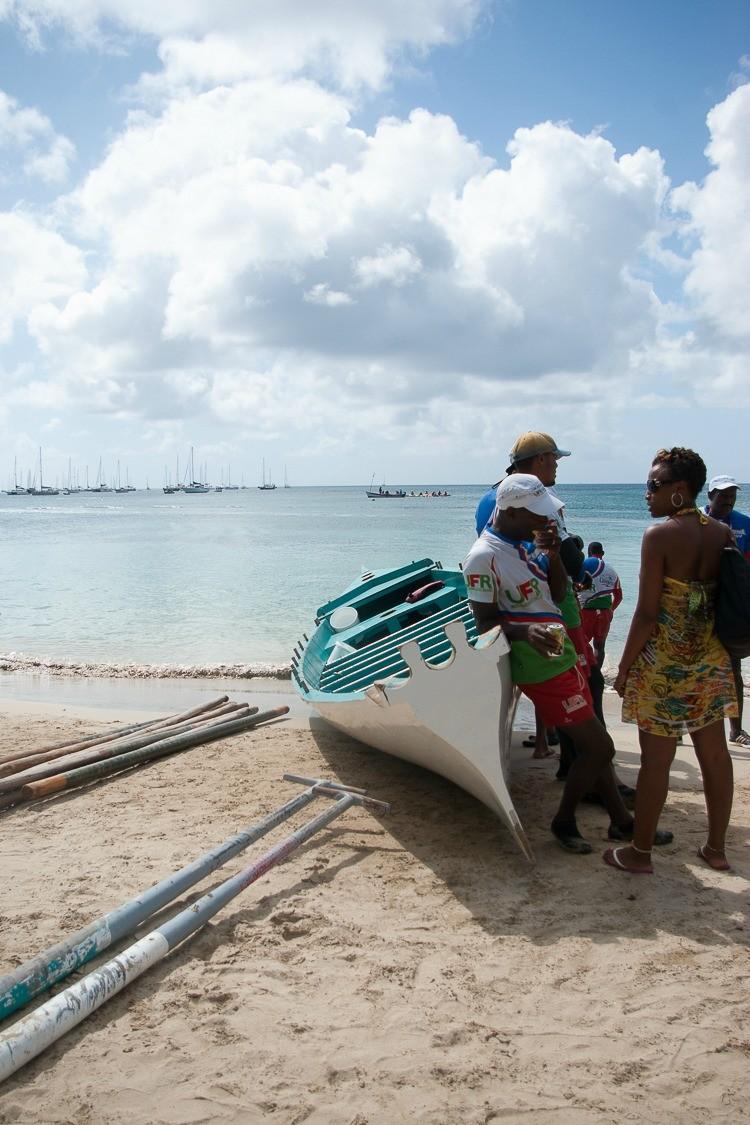plage-de-la-pointe-saint marin-sainte-anne-yole