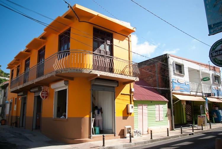 sainte-anne-maison-centre-ville-couleur