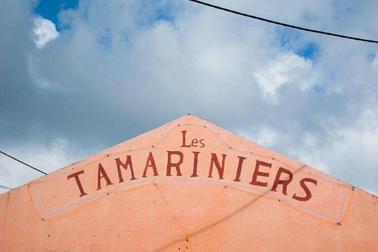 sainte-anne-maison-centre-ville-tamariniers
