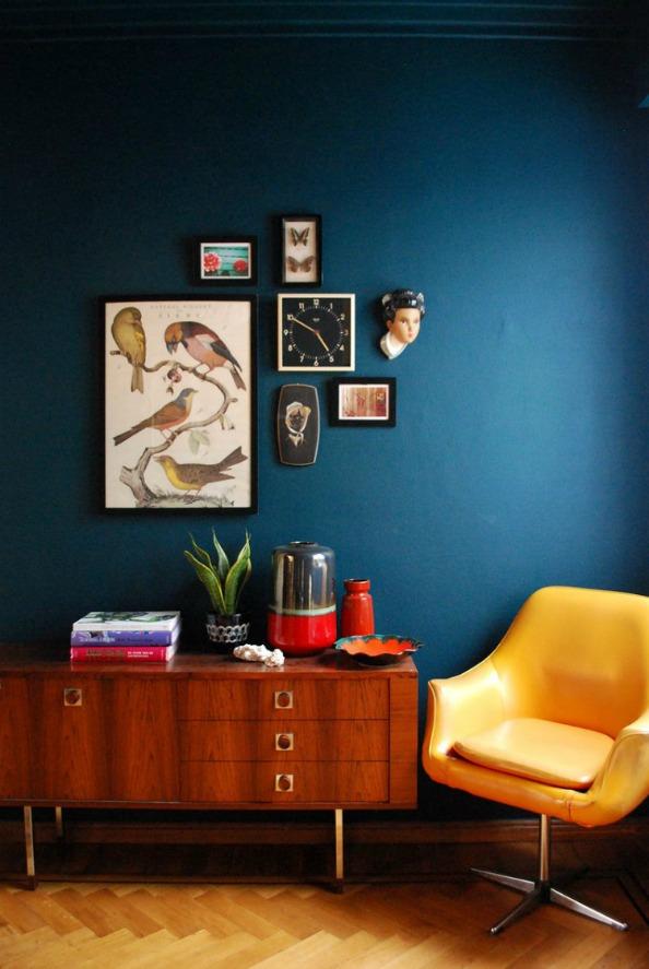 chambre-bleue-anvers