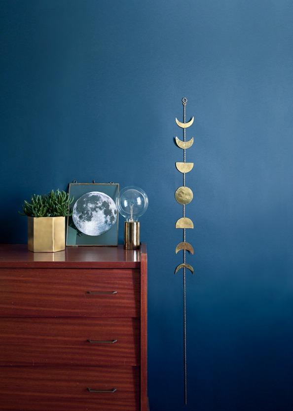 chambre-peinture-bleue