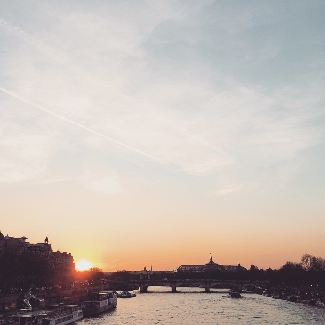 coucher-de-soleil-paris-passerelle
