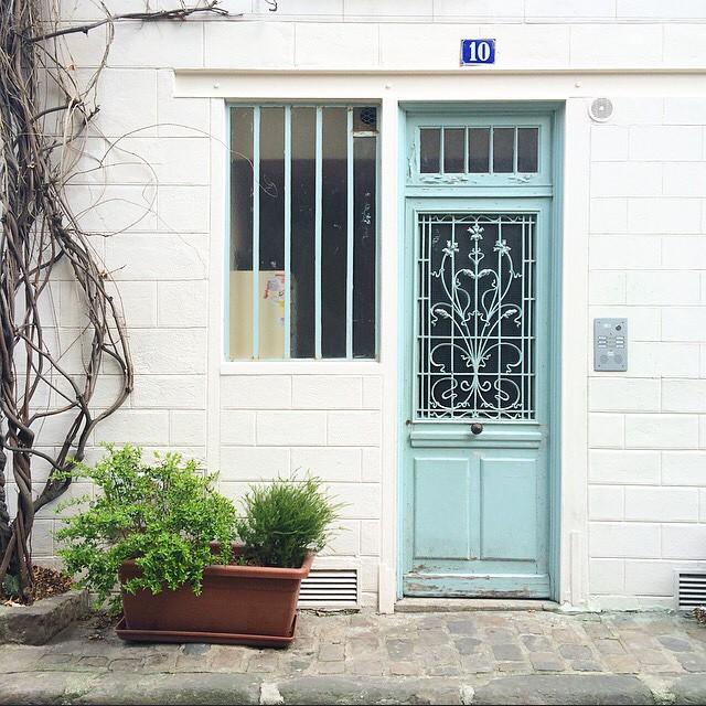 porte-mignonne-paris-rue-thermopyles