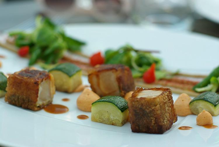En cuisine brive latest elegant en cuisine brive idees de - En cuisine brive ...