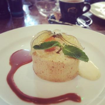 dessert-aux-noix-comptoir-st-sernin-brive