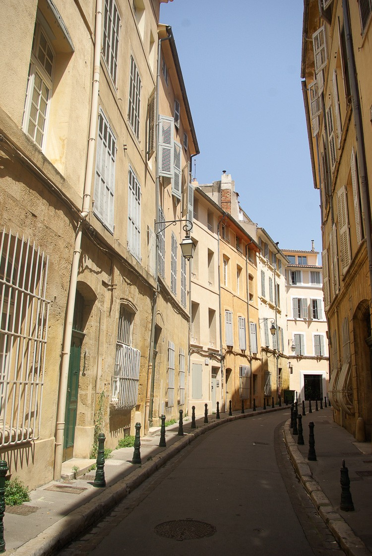 Aix-Julie-14
