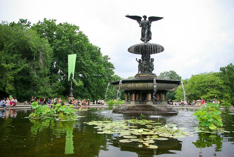 Central-park-place