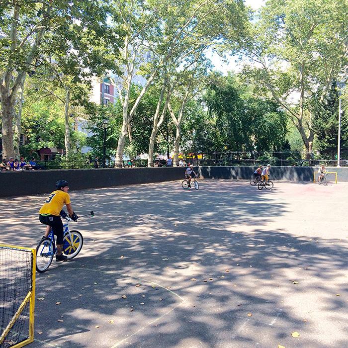 NEwYork-the-pit-bike-polo