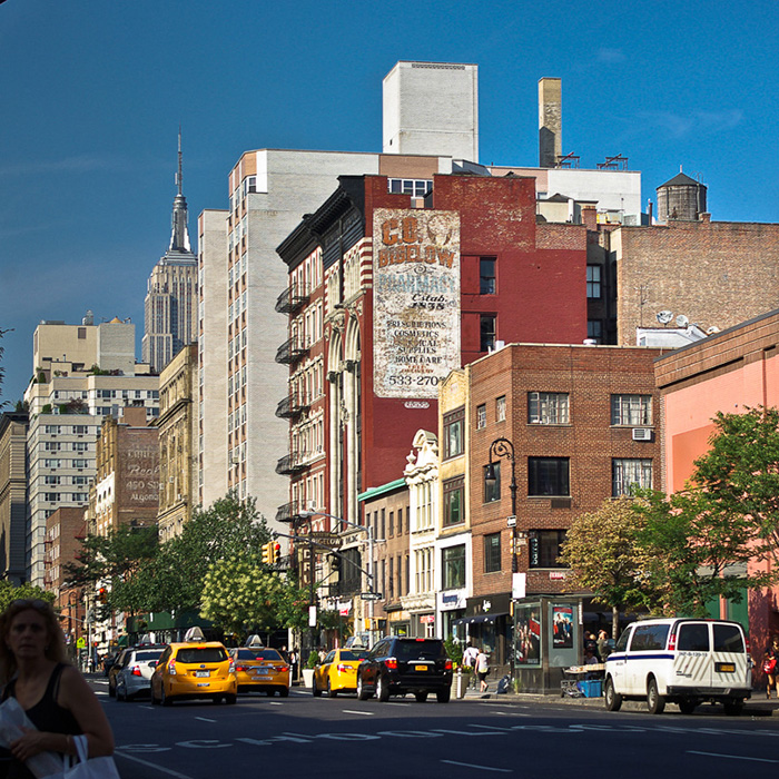 New-YOrk-painted-walls-1