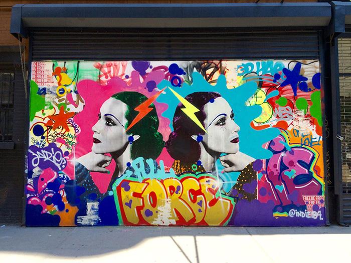 New-York-Street-Art